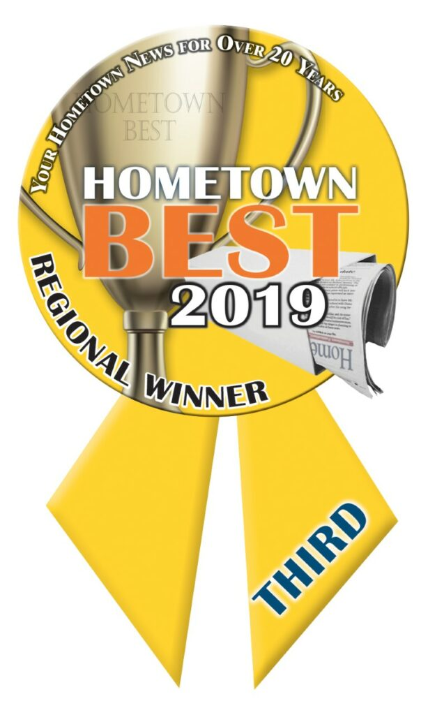 Best Tutoring 2019 Wellesley, Weston, Needham, Dover MA
